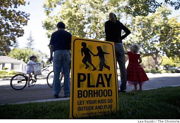 playborhood.jpg