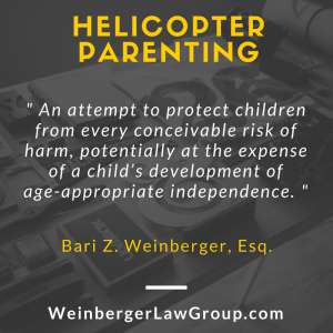 Helicopter-Parenting-300x300